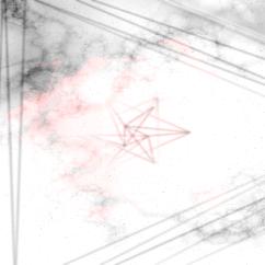 16.01.07-Main Output-12.58.28