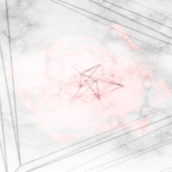16.01.07-Main Output-12.59.05